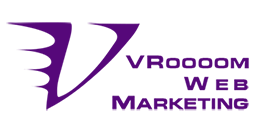 vroooom_marketing_logo_small