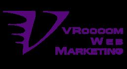 vroooom_marketing_logo_small